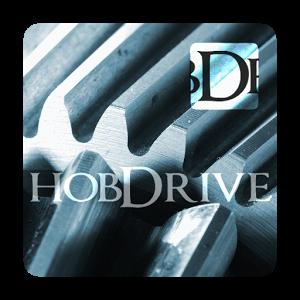 hobdrive